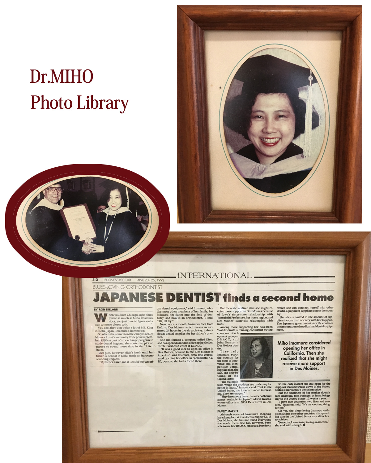 dr_miho_photoLibrary